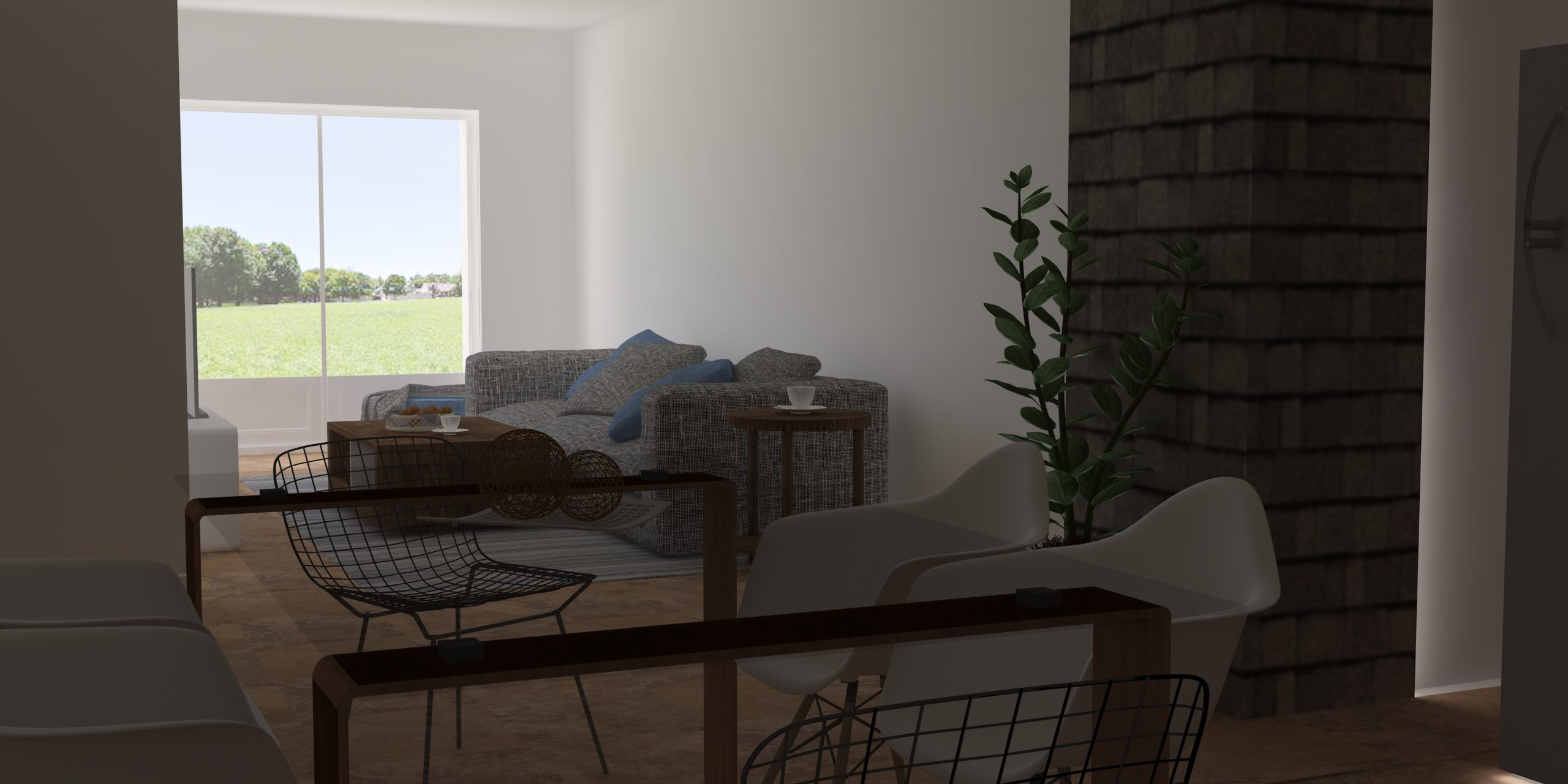 Home Staging 360